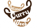 National Curry Week