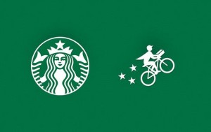 Starbucks delivery is coming