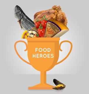 food-heros