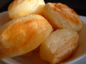 Click here for a great roast potato recipe