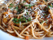 Click here to find great tasting pasta recipes